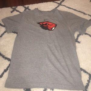 Nike OSU shirt